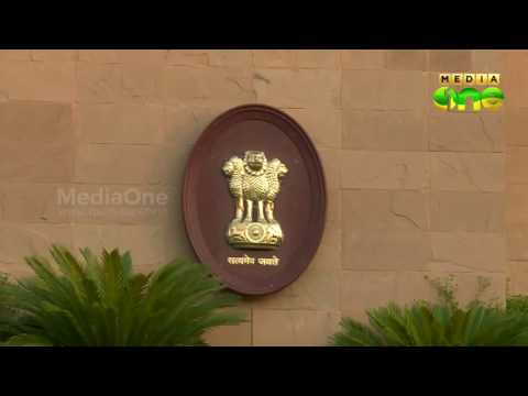 Indian passports now issued within five days in  U A E