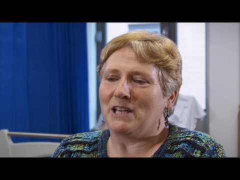 Advice to students applying to study Midwifery at The University of Manchester