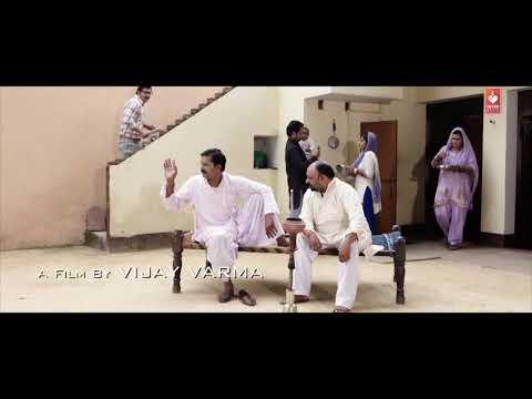 Teri Fan New Haryanvi Dj Song 2017 Vijay Varma Richa Hooda