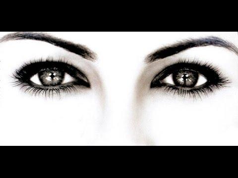 EyeMed Optometrist Studio City Insurance, Contact #1 Rated Optometrist Dr. Jeffrey Taranto