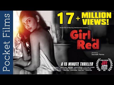 Xxx Mp4 Hindi Short Film Girl In Red 3gp Sex