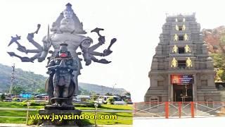 Jayasindoor Bhakti Thatvalu Videos - PakVim net HD Vdieos Portal