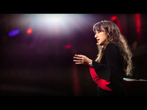 We're building a dystopia just to make people click on ads | Zeynep Tufekci