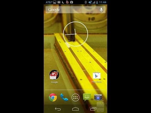 Install android marshmallow on galaxy y duos GT-S6102