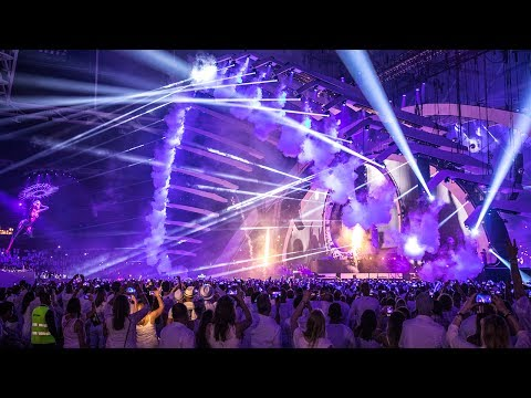 SENSATION 'THE FINAL' AMSTERDAM 2017 | OFFICIAL AFTERMOVIE