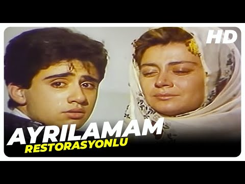 Xxx Mp4 Ayrılamam Türk Filmi 3gp Sex