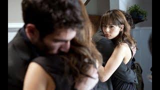 少女为考验男友假装分手躲进密室,不料他却又带了别的女人回家,6分钟看《黑暗面》