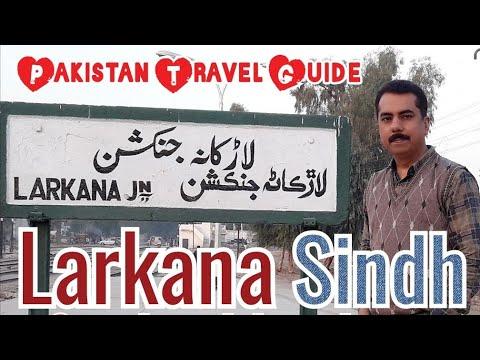 Xxx Mp4 Sindh Larkana City Travel Complete Sight Seeing 3gp Sex