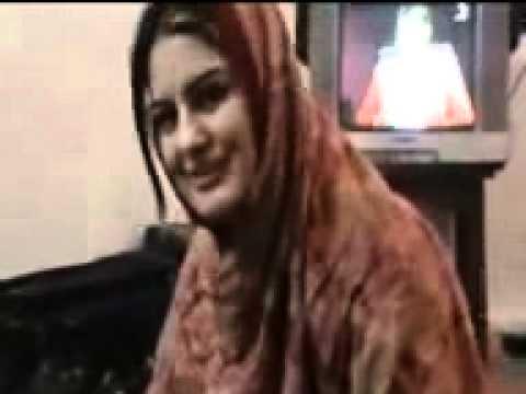 Xxx Mp4 Sex Talk With Famous Pashtun Singer Ghazala Javed 3gp Sex