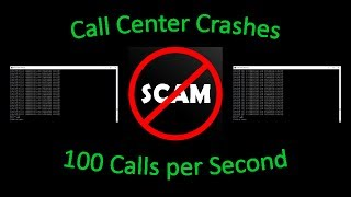 scammer call center destroyed Videos - 9tube tv