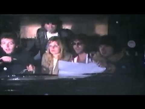 Paul McCartney & Wings - Getting Closer