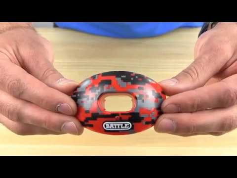 Best Mouth Guards - Top 5