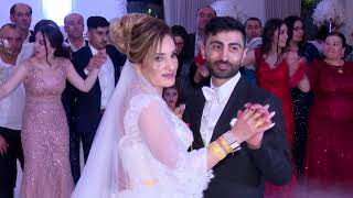 Wedding Highlights Video( Cahid&saliha) 2018.05.12 Örebro