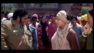Balochi funny dubbing raju and sunny and shakeel(3)