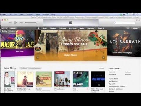 Prezi for iPad and iPhone - Prezi Video 2