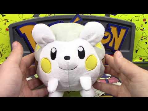 Meccha-Japan.com Pokemon GIVEAWAY!!