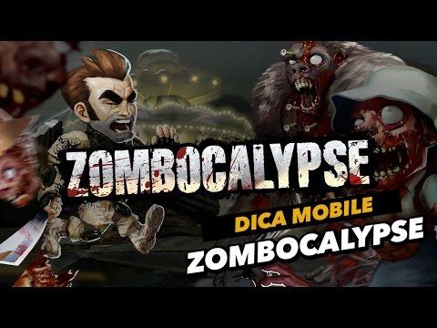 Xxx Mp4 Dica De Download Mobile Zombocalypse 3gp Sex