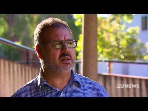 Bunbury Explosion | 9 News Perth