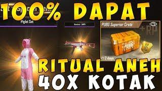 pubg mobile superior crate Videos - 9videos tv