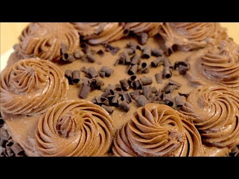 Chocolate Cream Cheese Frosting/Low Sugar--Cooking A Dream