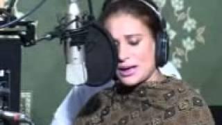 Naseebo lal pashto ghazal , Nasebo lal pashto song