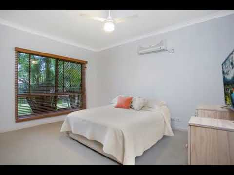 House for Sale in Gilston, QLD 11 Koel Dr