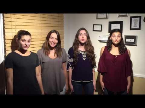 Los Alamitos High School FAST Song FINAL