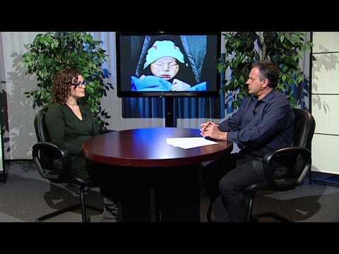 Baby Lactose IntoleranceTalk with Pediatrician Dr. Carey