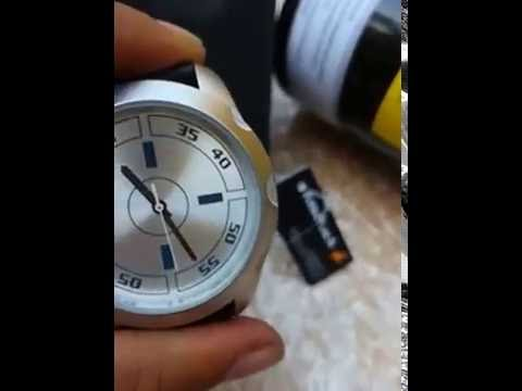 Fastrack watch review snapdeal