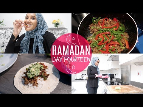 A TYPICAL DAY AT HOME+COOK WITH ME  Ramadan Day#14  Zeinah Nur