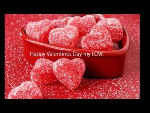 You have a message love video message valentines day free happy valentines day video greeting card whatsapp free download 2015 images wallpapers quote message m4hsunfo