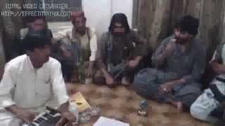 Message To Harbiyar Dog and Allah Nazar Fox From (Baloch Musalah Defah Tanzeem)