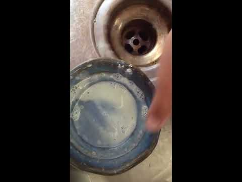 How to Clean a Wax Warmer
