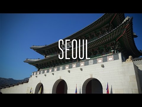 Incheon Airport to Seoul - Cheapest (and EASIEST) option