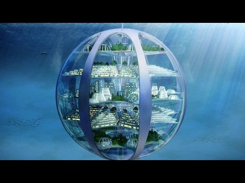 A day in 2020 future technology   Life in future   future video   technology in future   High tech