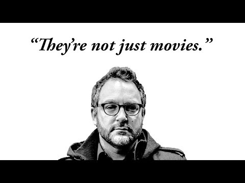 Colin Trevorrow speaks about leaving Star Wars Episode 9....