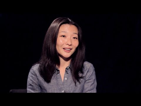 Lulu Chen on How Reflecting Helps You Plan for the Future