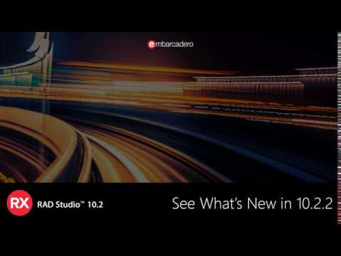 See What's New in 10.2.2