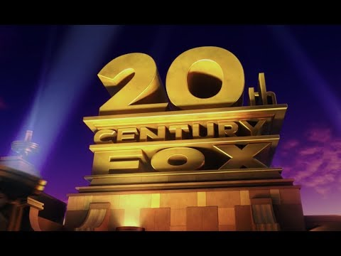 War for the Planet of the Apes (2017) - 20th Century Fox logo [1080]