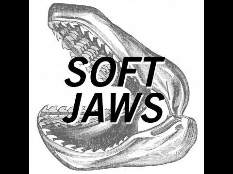 Lathe Soft Jaws
