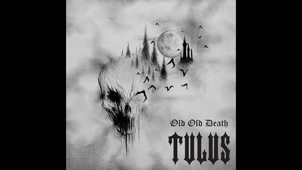 Download Tulus - Old Old Death (Full Album Premiere) MP3 Gratis