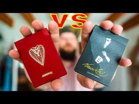 Cobra Kai VS Bruce Lee - Who would win?!
