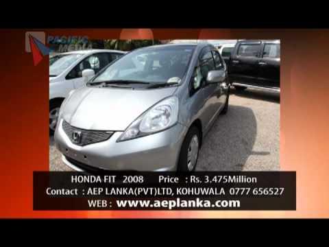 A E P Lanka (Importer & Seller)