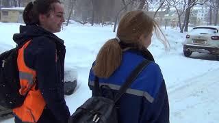 В Уфе активизировались продавцы газоанализаторов