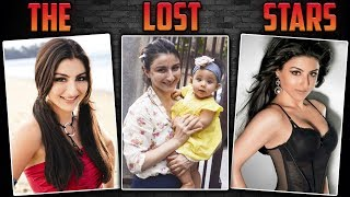Soha Ali Khan LOST From Bollywood Industry   Saif Ali Khan, Marriage, Rang De Basanti