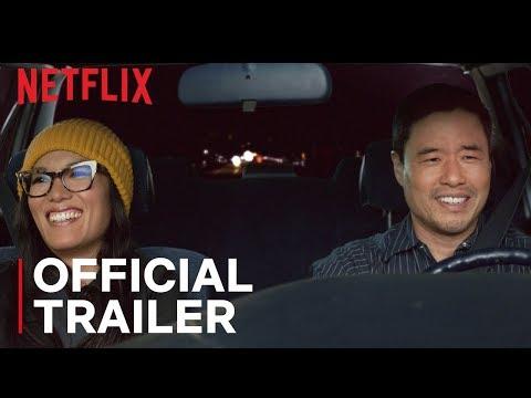 Xxx Mp4 Always Be My Maybe Trailer Netflix 3gp Sex