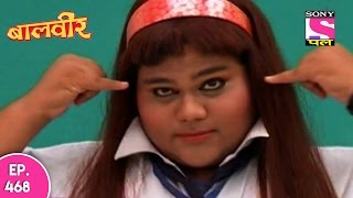 Baal Veer - बाल वीर - Episode 468 - 24th December, 2016