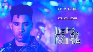 KYLE - Clouds [Audio]