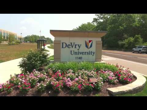 Collegiate Housing Services (CHS) overcharging DeVry students?