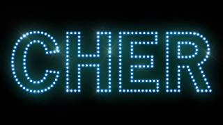Cher -  GIMME! GIMME! GIMME! (A Man After Midnight) [Official HD Audio]